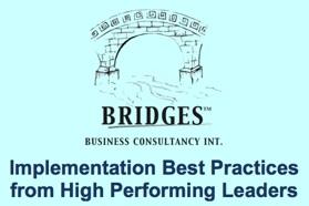bridges title