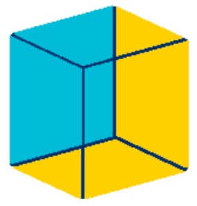 reversing cubes 2