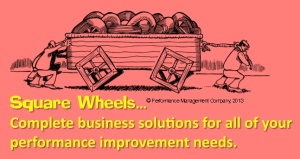 SWs One complete business solutions