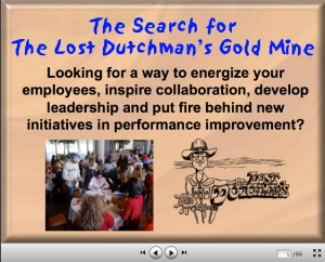 Slideshare Dutchman icon