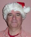 Santa Scott