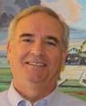 Dr. Scott Simmerman