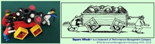 Square_Wheels_Images_by_Scott_Simmerman