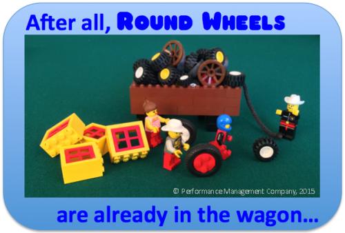 square wheels lego image by scott simmerman